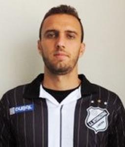 Rafael Pin